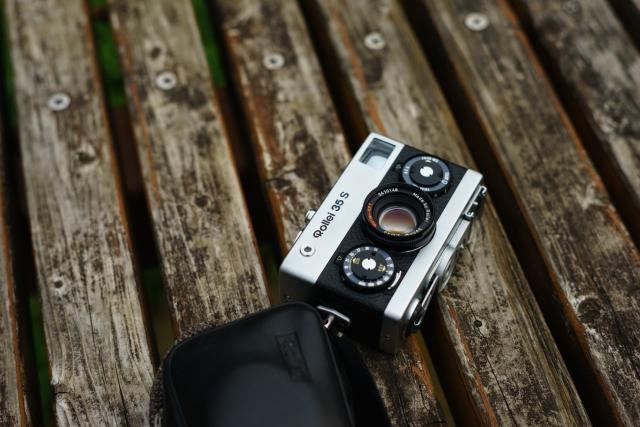 α7R+MC 58mmF1.4 F4.0