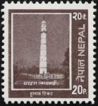 ダラハラ塔