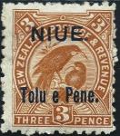 ニウエ・1902年