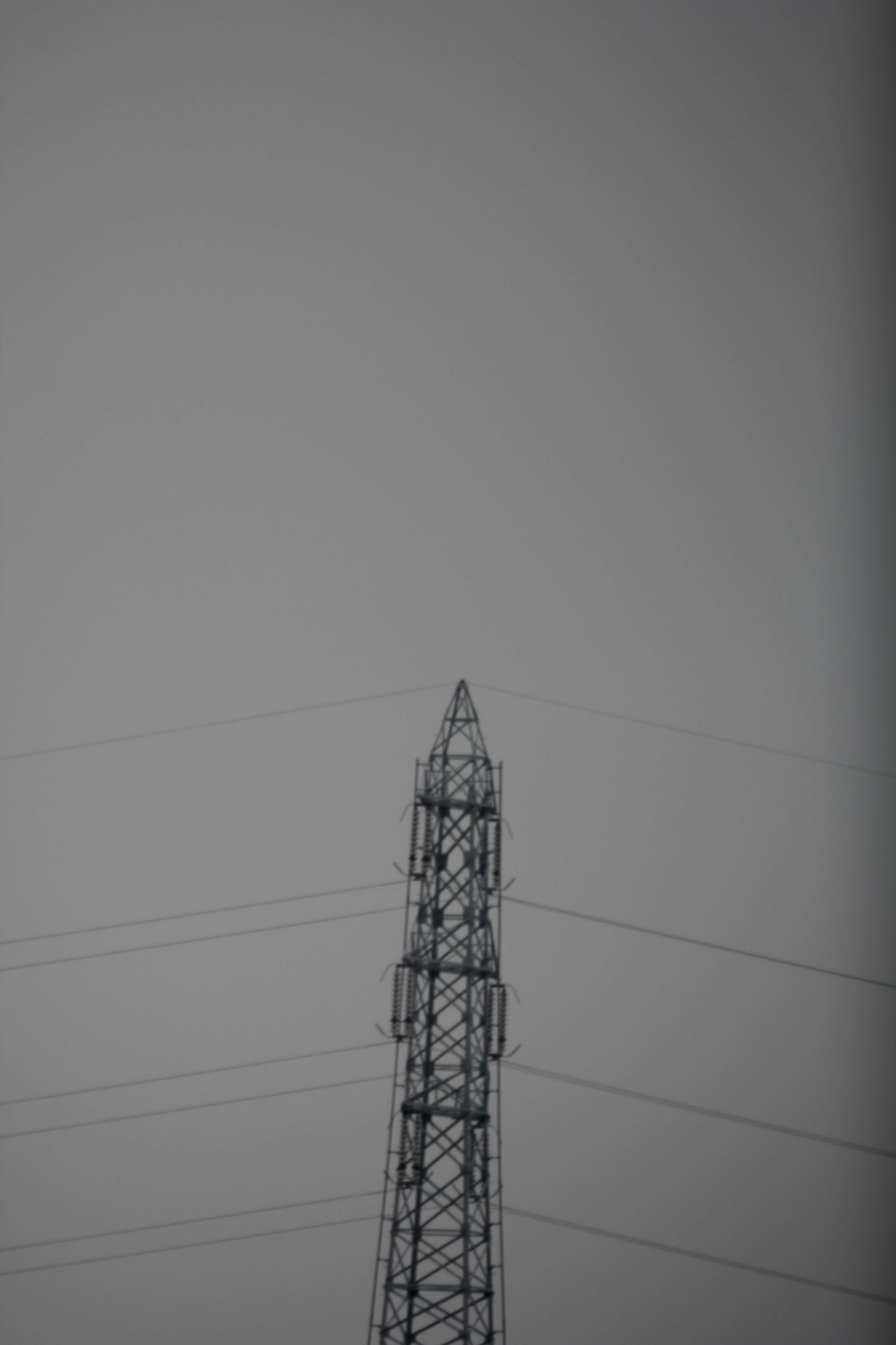cfp200鉄塔