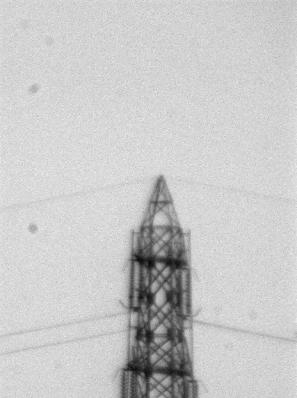50mm鉄塔