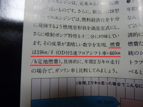 P1030588.jpg