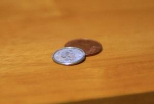 15cent.jpg