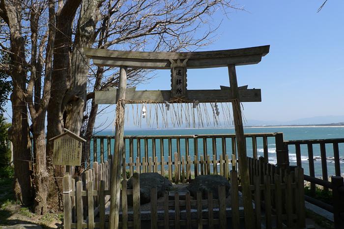 志賀海神社  福岡県  20