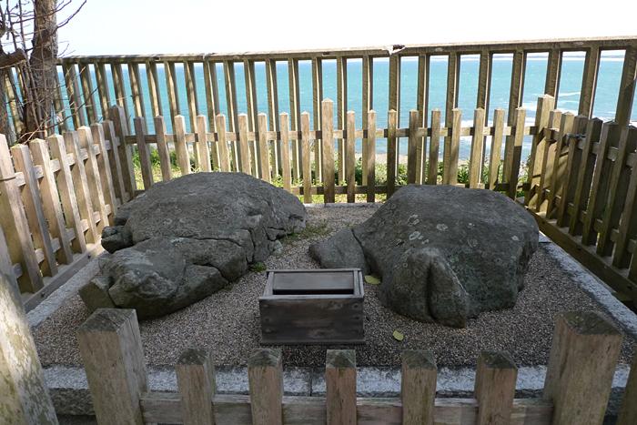 志賀海神社  福岡県  21