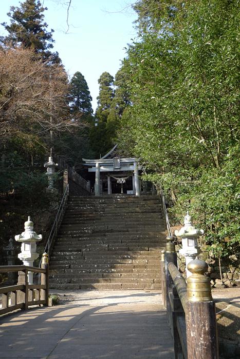 國造神社  熊本県  4