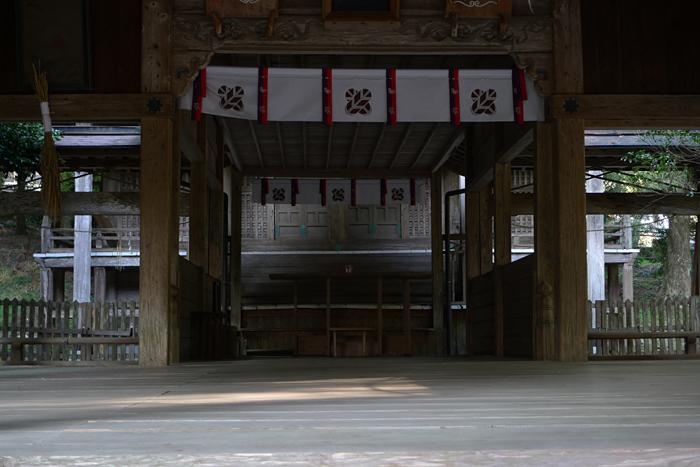 國造神社  熊本県  8