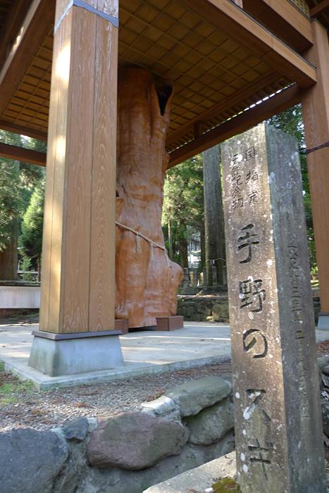 國造神社  熊本県  12