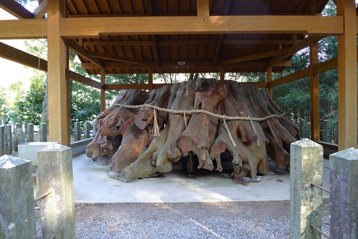 國造神社  熊本県  14
