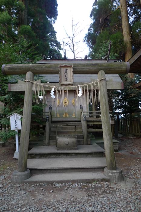 幣立神宮  熊本県  9