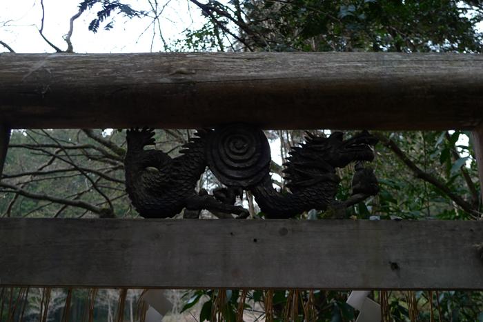 幣立神宮  熊本県  23