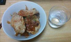 20150703お料理