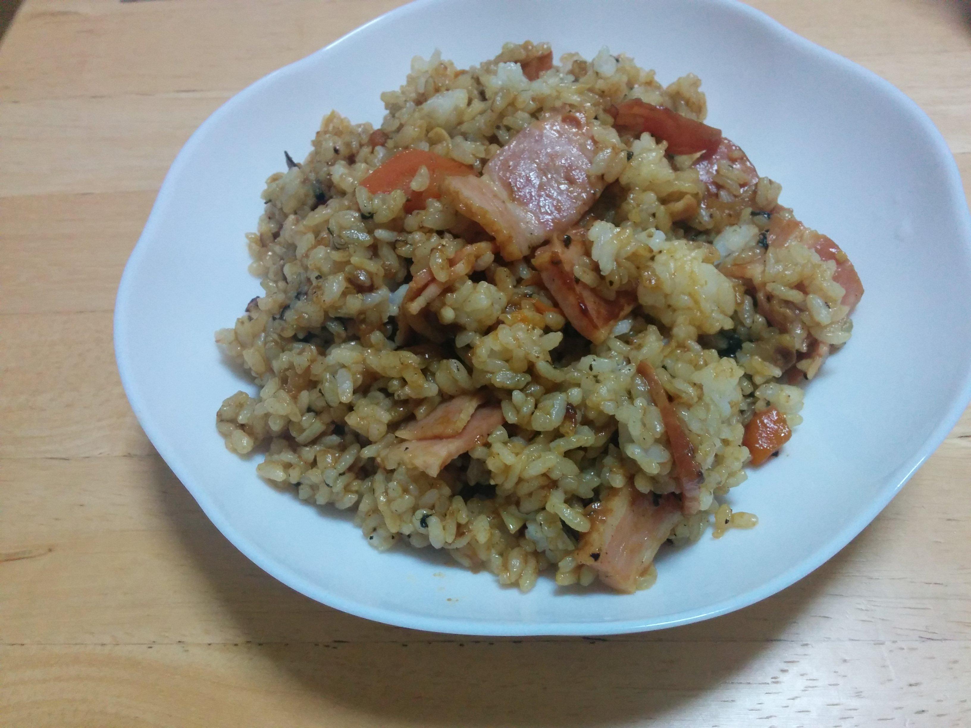 20150707 お料理