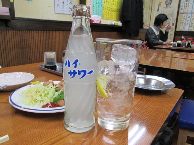 カツ丼部 010