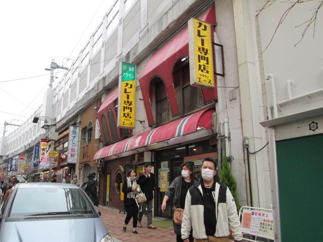 カツ丼部 021