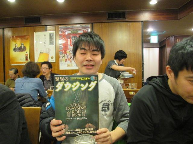 カツ丼部 029