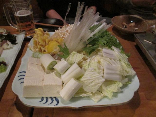 カツ丼部 051