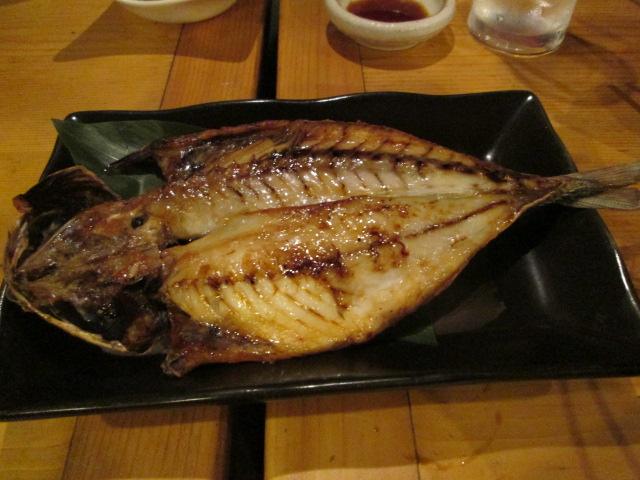 カツ丼部 066