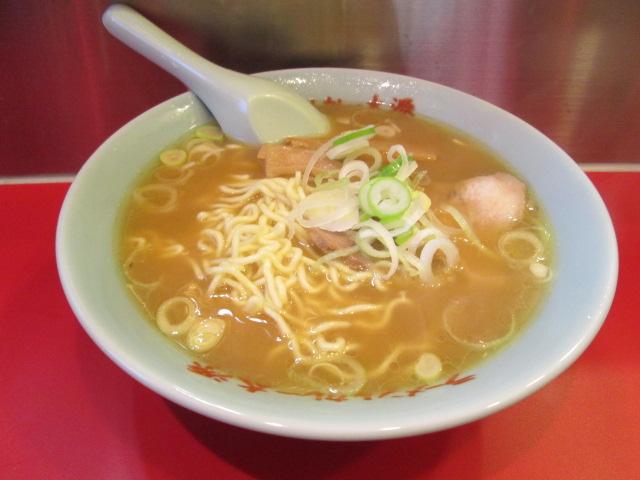 タイ料理 025