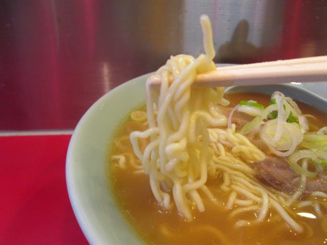 タイ料理 027