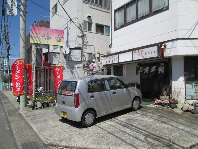 カツ丼部 001
