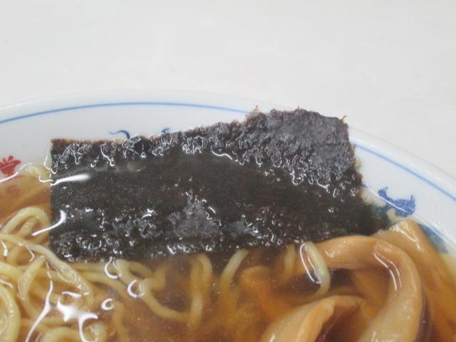 ふじみ食堂 009
