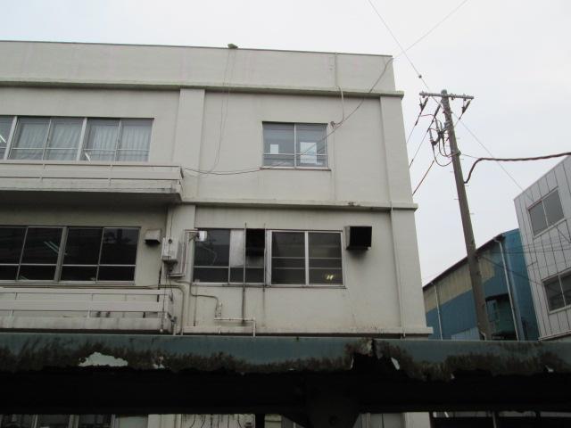 鶴見線 026