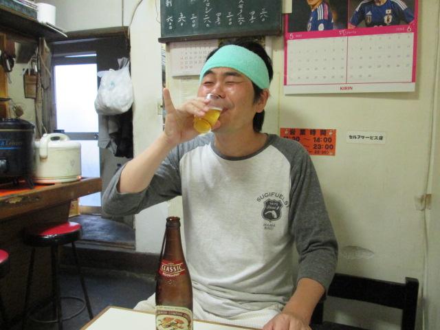 鶴見線 052
