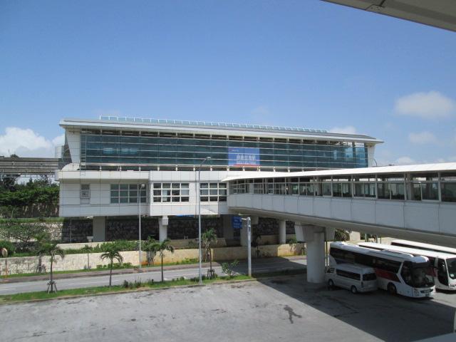 沖縄 038