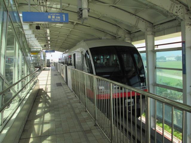 沖縄 039
