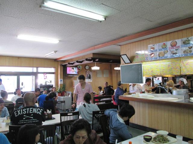沖縄 045