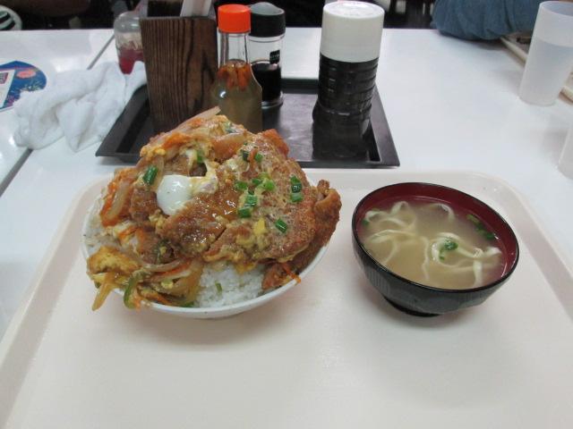 沖縄 049