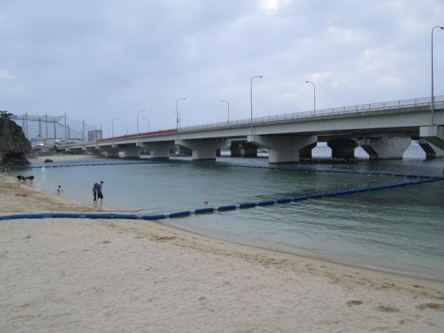 沖縄 065
