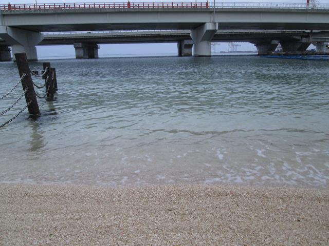 沖縄 068
