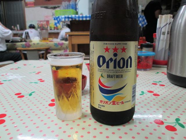 沖縄 072