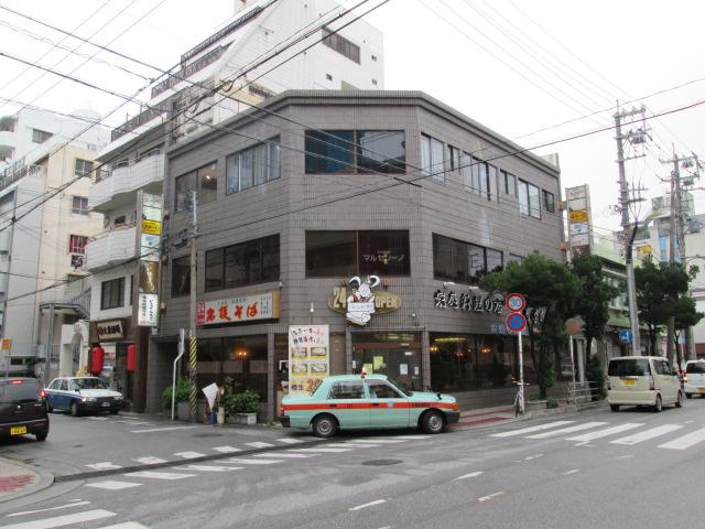 沖縄 085