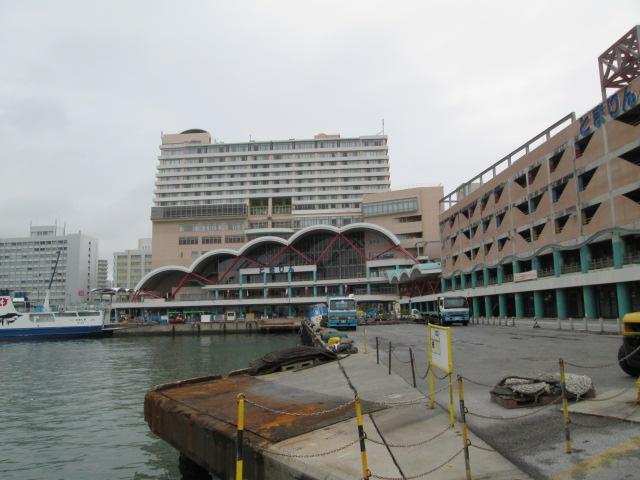 沖縄 107