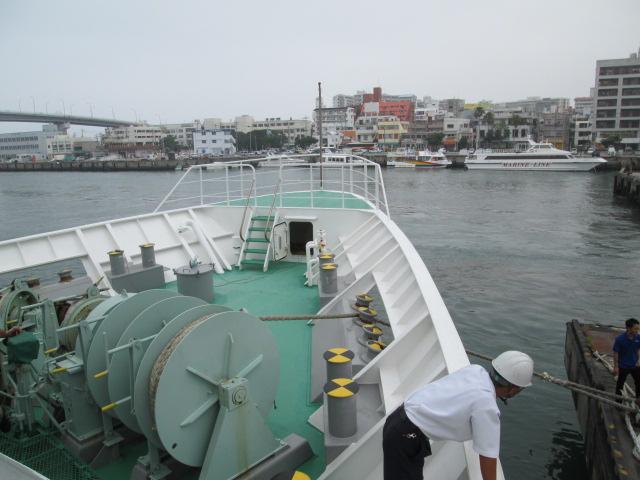 沖縄 114