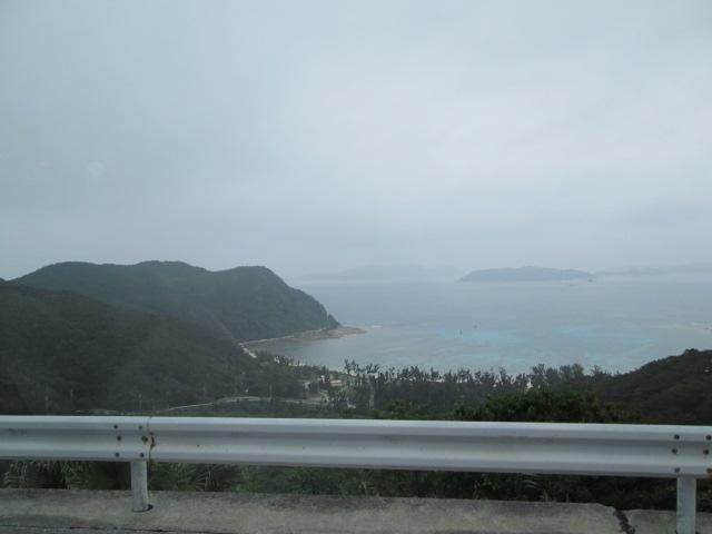 沖縄 130