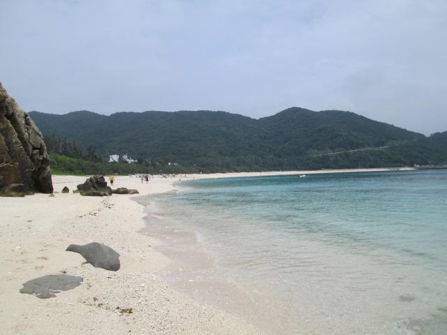 沖縄 138