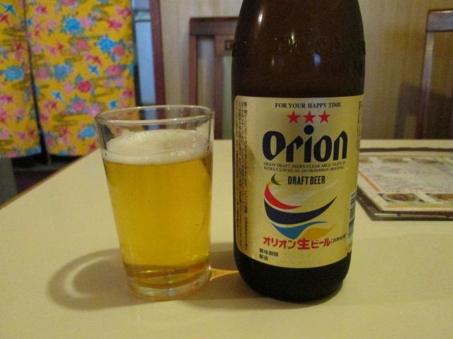 沖縄 146