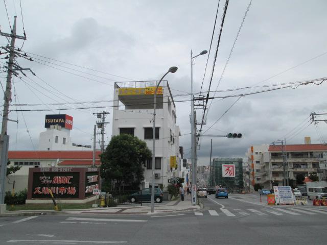 沖縄 178