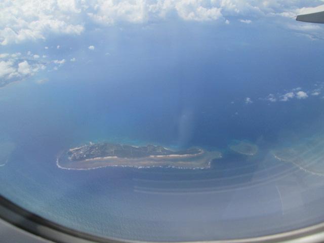 沖縄 201