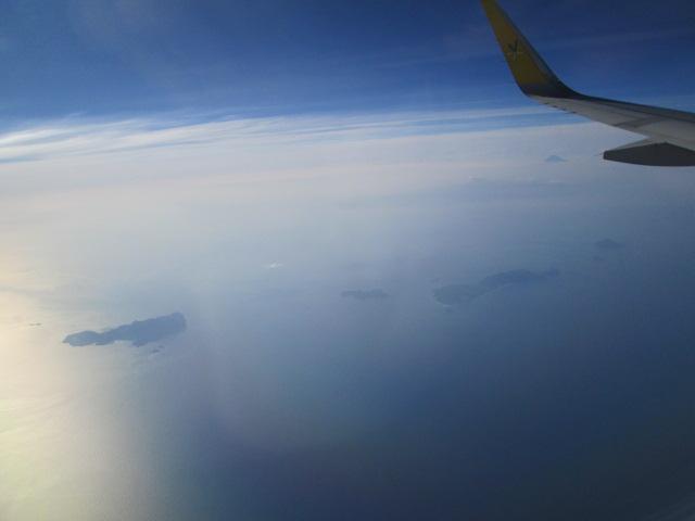 沖縄 204