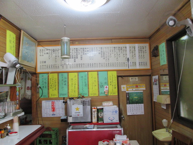高松食堂 002