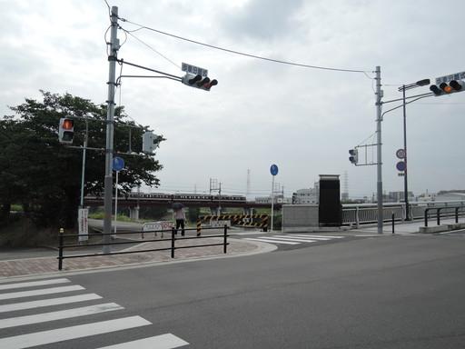 DSCN1236.jpg