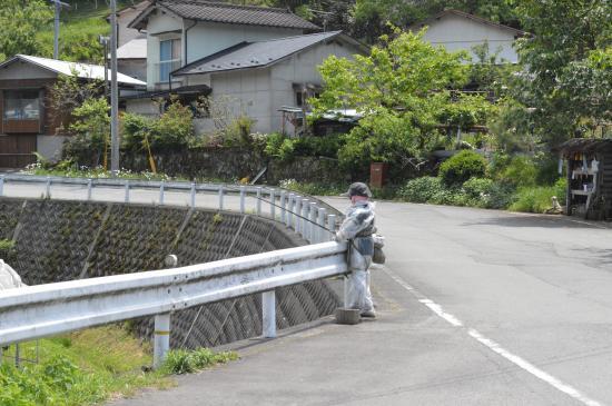 鍋ヶ滝21