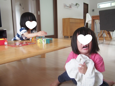 P7020100.jpg