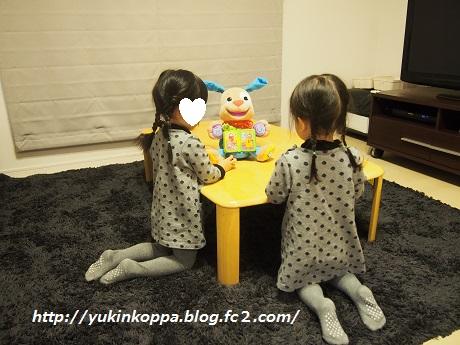 PC210081.jpg