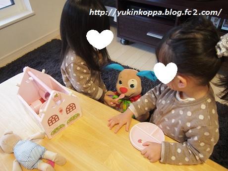 PC220124.jpg